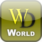 World Documentary iOS Youbolly