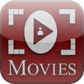 YouBolly Movies APP